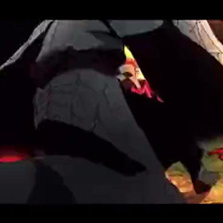 【Preorder】Fantasy & Jianke Demon Slayer Kamado Tanjirou