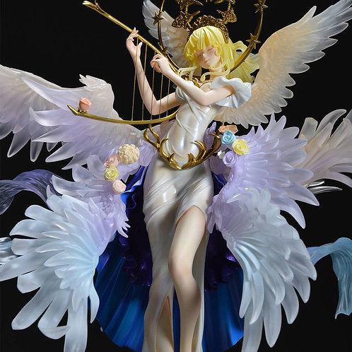 【Preorder】MAYA HOUSE Moon Goddess DIANA
