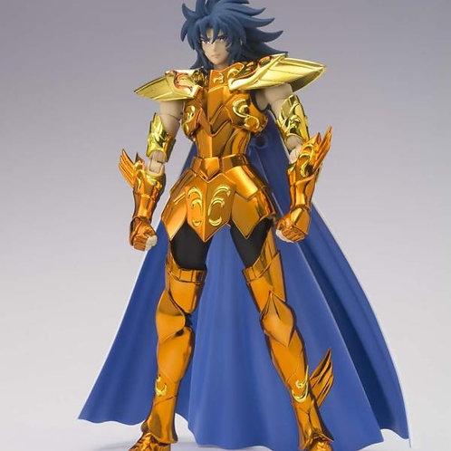【Black Friday】Bandai Tamashii Nations Saint Cloth Myth EX Sea Dragon Kanon Saint