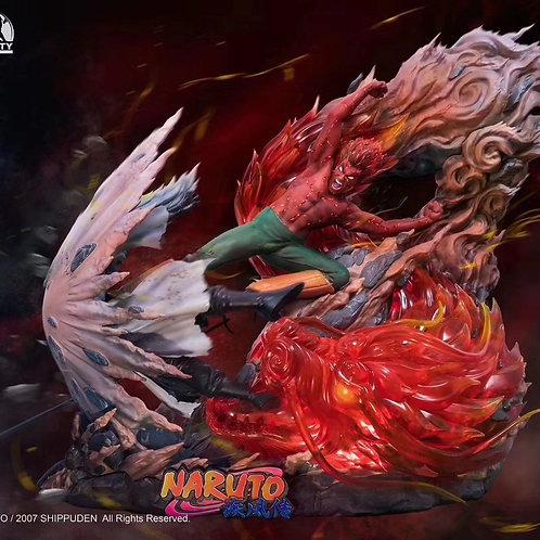 Infinity Studio NARUTO 1/6