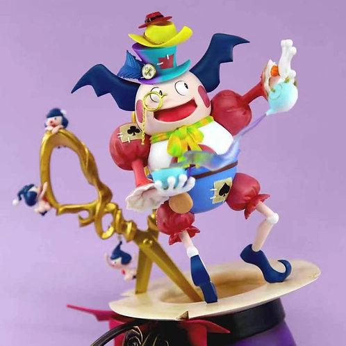 【Preorder】Pixy Studio Mr. Hat Series Mr. Mime