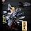 Thumbnail: 【Preorder】Leo Of Sky Vinsmoke Sanji 1/8