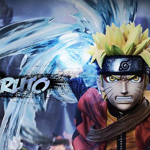 【Preorder】G-5 Studios Naruto