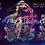 Thumbnail: 【Preorder】Jia Yi Studio Boa Hancock