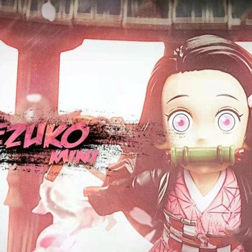 【Preorder】 G5 Studio Demon Slayer Kamado Nezuko