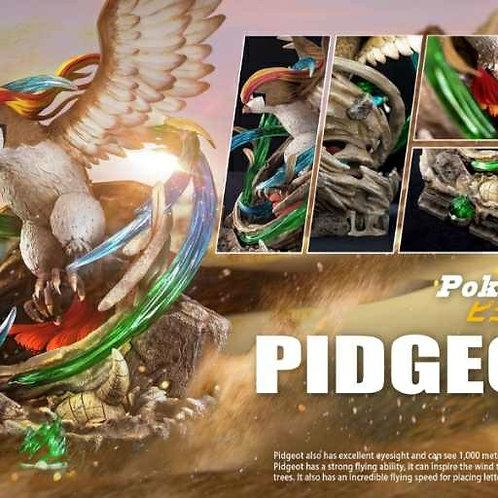 【Preorder】Monster Studio Pidgeot
