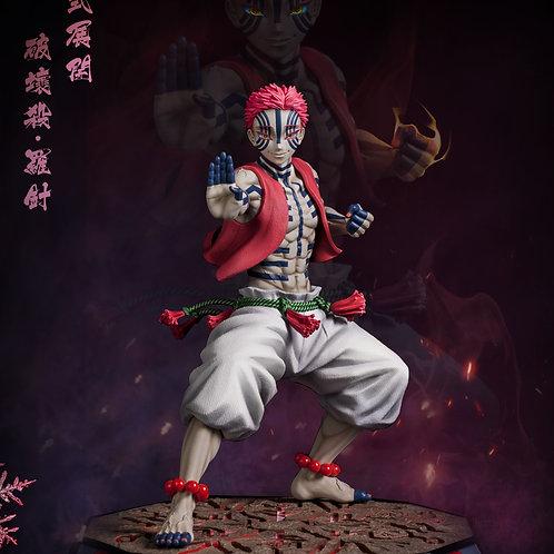 【Preorder】T.N.TStudio Demon Slayer Akaza