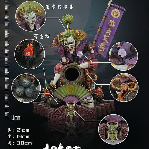 【Preorder】 CP Studio - Joker