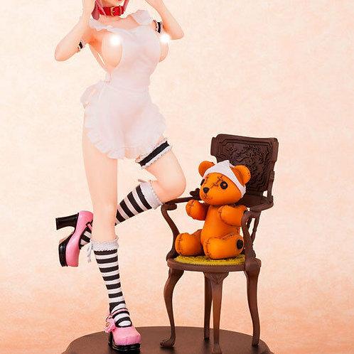 Ane to Boin Hanamaru Rurith 1/6 PVC figure Daiki (100% authentic)