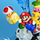 Thumbnail: 【Preorder】Unicorn Studio Super Mario Party
