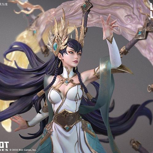 【Preorder】Infinity Studio League of Legends Divine Sword Irelia
