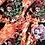 Thumbnail: 【Preorder】Fantasy & Jianke Demon Slayer Kamado Tanjirou