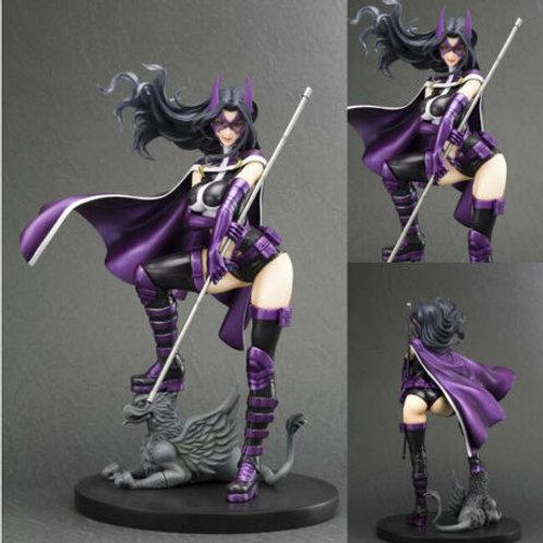 DC Comics Huntress Bishoujo second 1/7 PVC figure Kotobukiya (100% authentic)