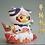 Thumbnail: 【Preorder】SU Studio Tea Time Pikachu