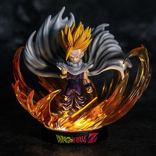 【Preorder】TianJi Studio Dragon Ball Z Son Gohan