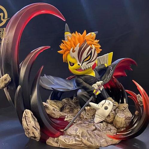 【Preorder】MIRO Studio  Pokemon Pikachu cosplay Ichigo
