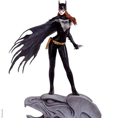 FFG Fantasy Figure Gallery DC Comics Batman BATGIRL Luis Royo 1/6 figure Yamato