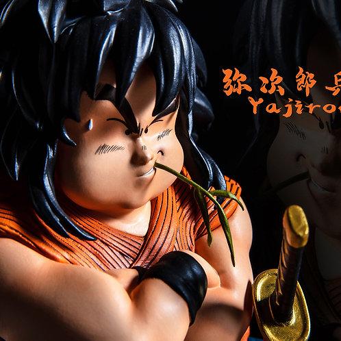 【Preorder】XBD-Studio Yajirobe