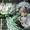 Thumbnail: 【Preorder】 G5 Studio Demon Slayer Shinazugawa Sanemi