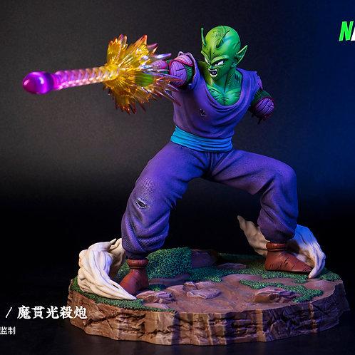 【Preorder】NanFeng Studio Piccolo