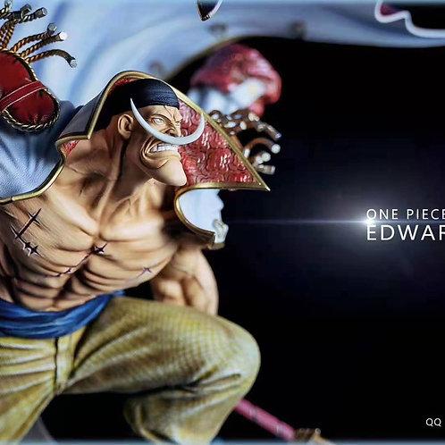 【Preorder】YunQi Create Edward Newgate