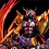 Thumbnail: TUMBLER studio Digimon monster WarGreymon