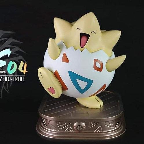 Zero Tribe Company 1/1 PokemonTogepi
