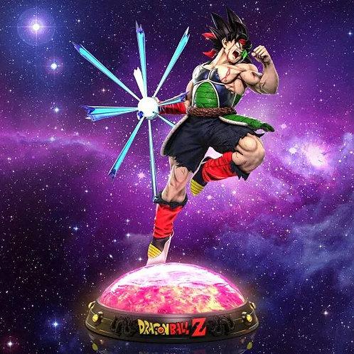 【Preorder】KD 1/4 Dragon Ball
