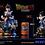 Thumbnail: 【Preorder】T-Rex Studio Dragon Ball Vegeta