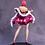 Thumbnail: My Girl Studio Vinsmoke Reiju