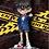 Thumbnail: 【Preorder】Woodpecker Studio Case Closed Conan Edogawa