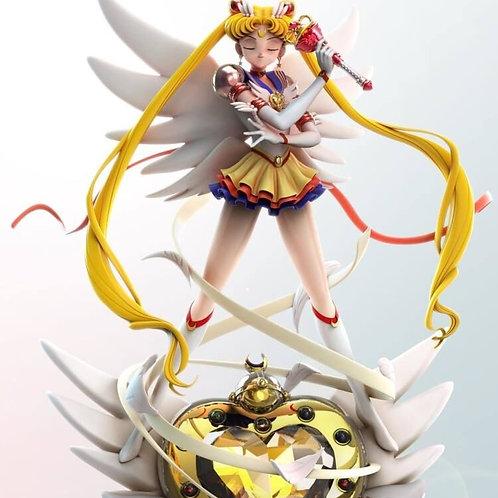【Preorder】RG Studio Sailor Moon
