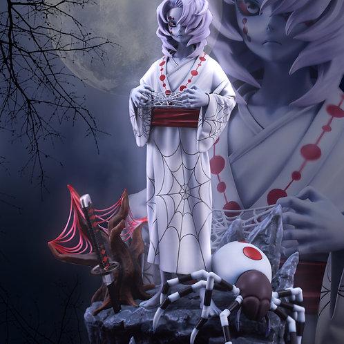 【Preorder】 EVO Studio Demon Slayer Rui