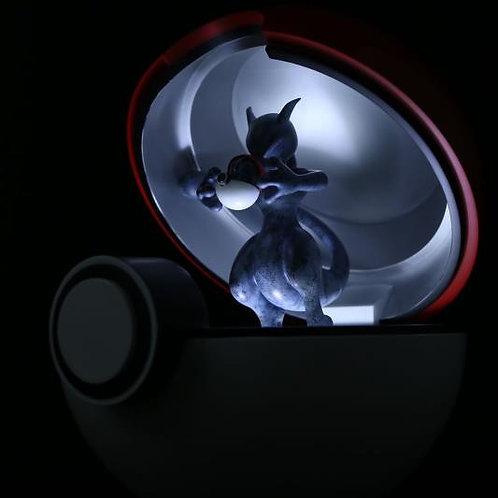 【Preorder】OG Studio  Mewtwo (Pokémon)