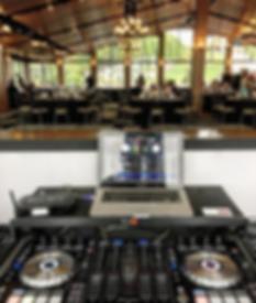 Best DJ Service Philadelphia PA New Jersey Bucks