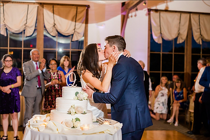 Best Wedding DJS Near Me Philly New Jersey Bucks