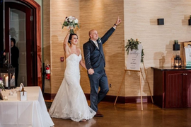 Best Wedding DJ Service in Philadelphia PA