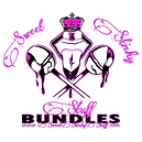 SSS logo (Pink & Black) Together PNG.png
