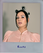 Nuuxs Polaroid.png