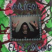 Alien 3000x3000.jpg