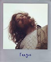 Fergus Polaroid.png