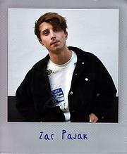 Zac Pajak Polaroid.png
