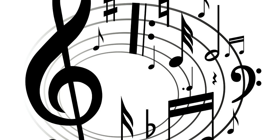 Musical Freestyle Clinic Auditing