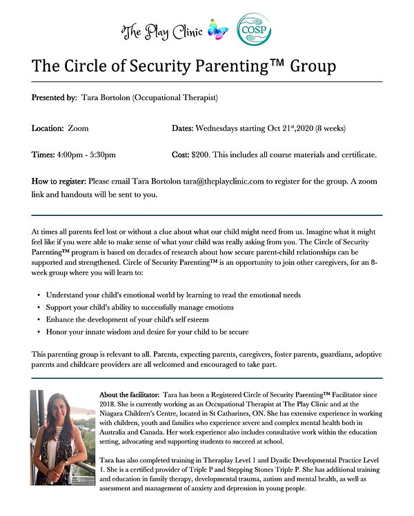 circle of security.jpg