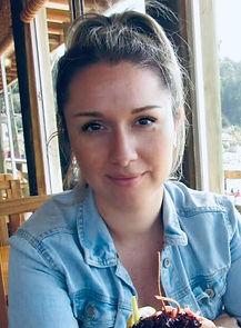 Claudia C.jpg