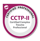 ccpt.cert badge.png