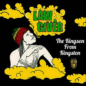 LawGiver the Kingson.jpg
