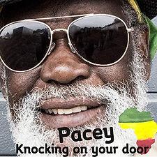 Pacey Knocking On Your Door.jpg