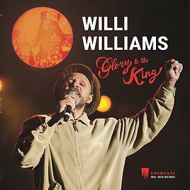 Willi Williams.jpg