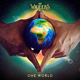 The Wailers  One World.jpg
